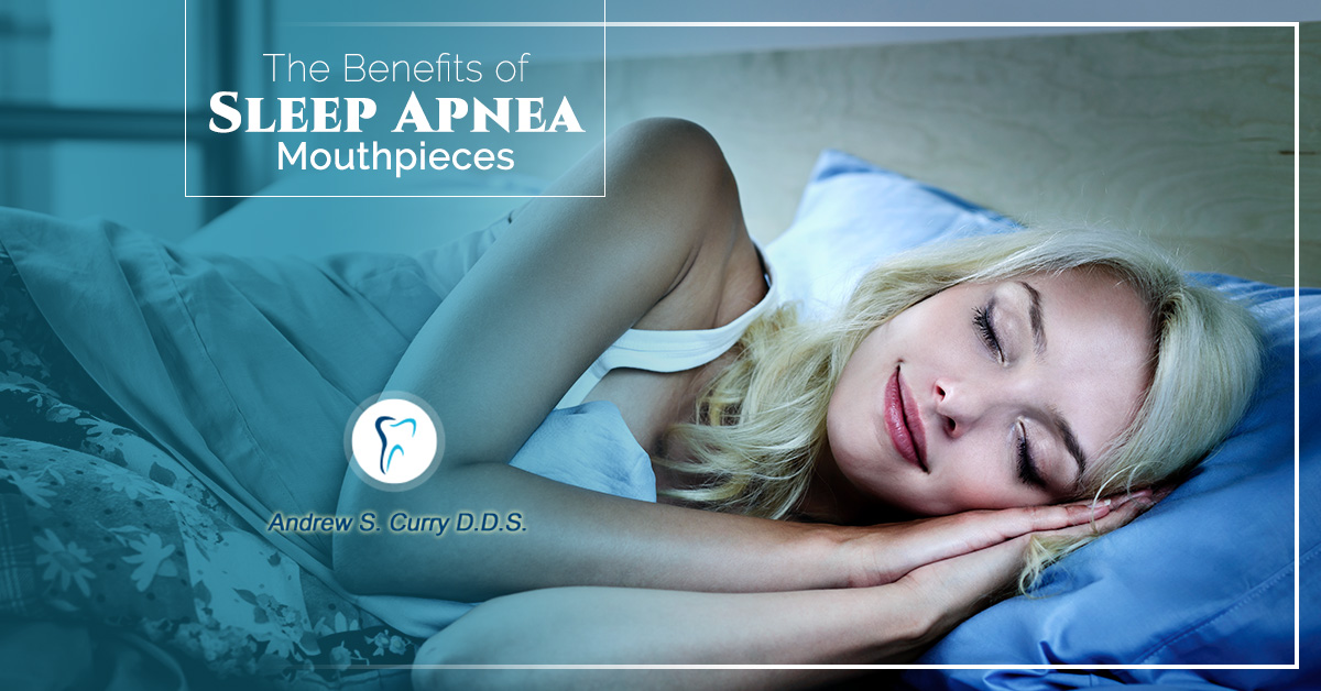 The-Benefits-of-Sleep-Apnea-Mouthpieces-59b8492bc8212