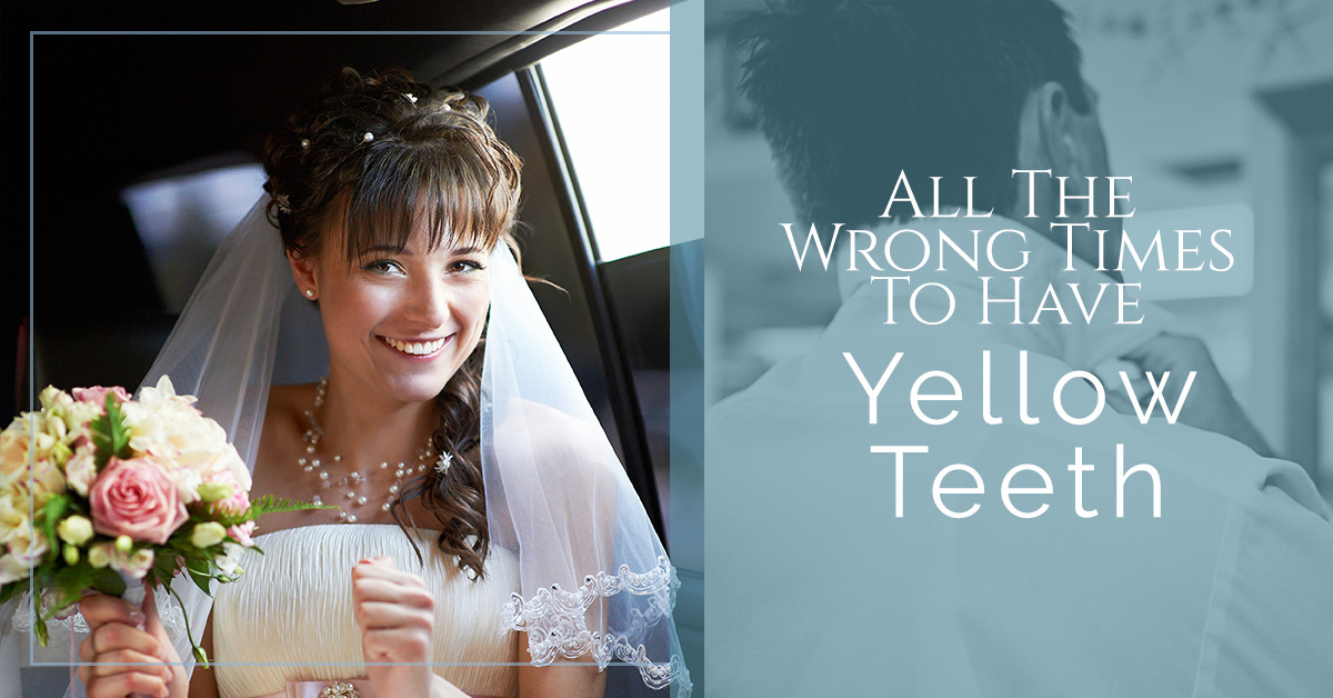 All-the-Wrong-Times-to-Have-Yellow-Teeth-5a0cc015bfb58