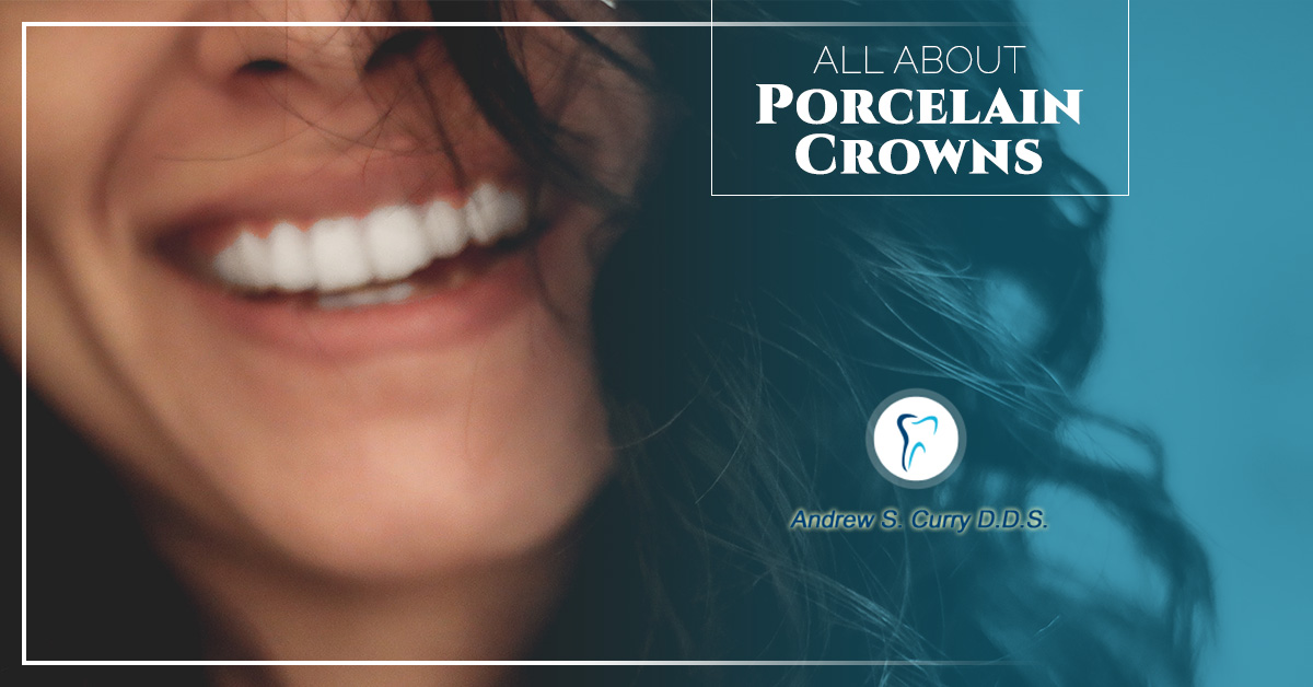 All-about-Porcelain-Crowns-5a281fff088ab