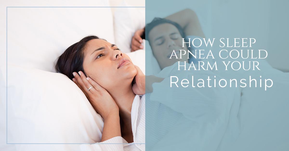How-Sleep-Apnea-Could-Harm-Your-Relationship-5a57907fa9902