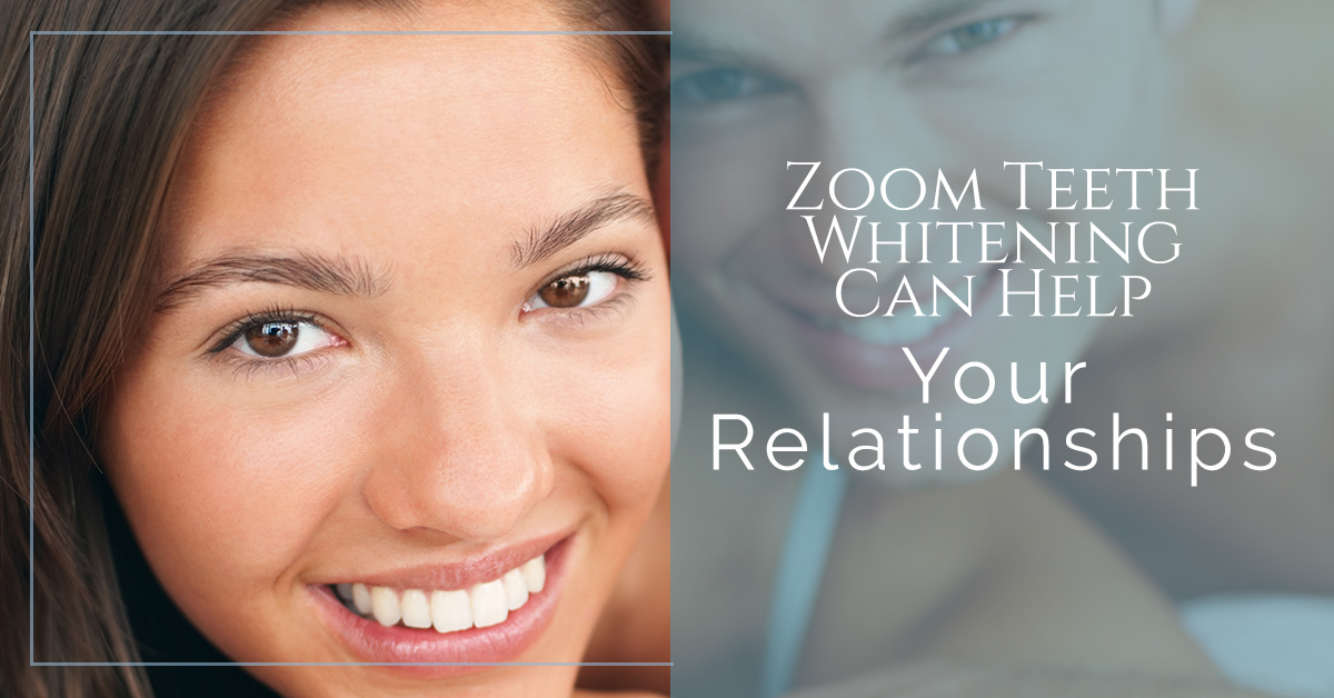 teeth-whitening-5a8f12f3718d6