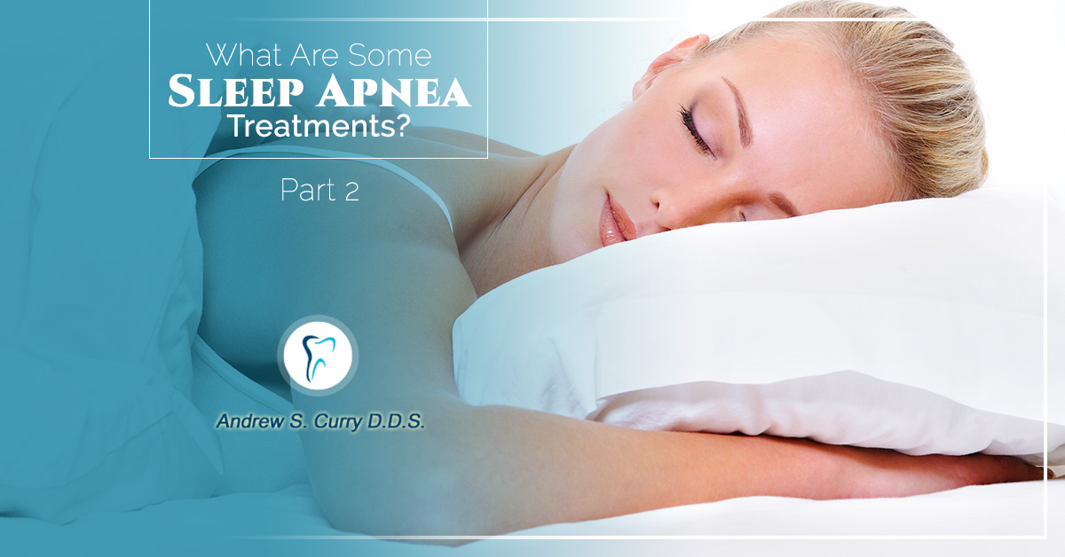 What-Are-Some-Sleep-Apnea-Treatments-2-5ae77e71e1f1d