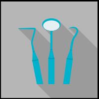 Icon-2-5b6a03ec11113