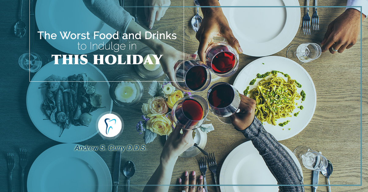 The-Worst-Food-and-Drinks-to-Indulge-In-This-Holiday-5c252381d1e9d