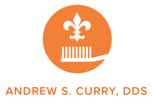 Curry new logo name
